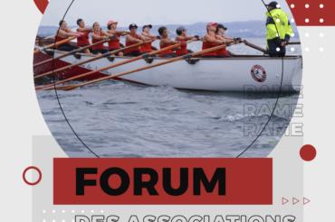 05-09-20 Forum des Associations
