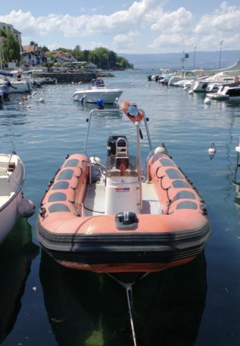 Zodiac_bateau-De-Secours_Remorquage_intervention